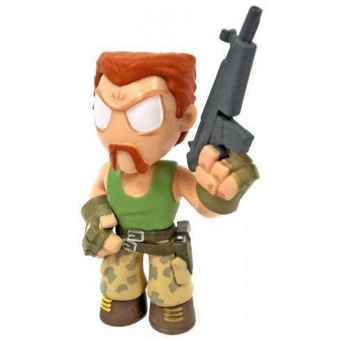 Funko The Walking Dead Series 3 Mystery Minis Abraham 1/24 Mystery Minifigure [Loose] - image 1 of 1