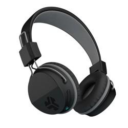 2ba67050b2f JLab JBuddies Studio Wired Headphone · $22.50. JLab Neon Wireless On-Ear  Headphones