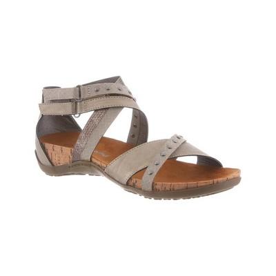 Bearpaw Women's Julianna II Sandals