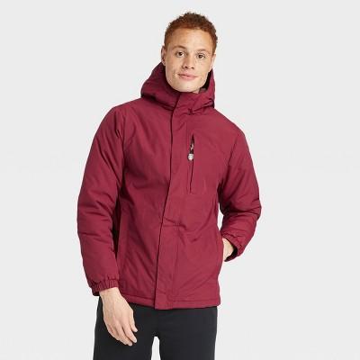Men's Winter Jacket - All in Motion™