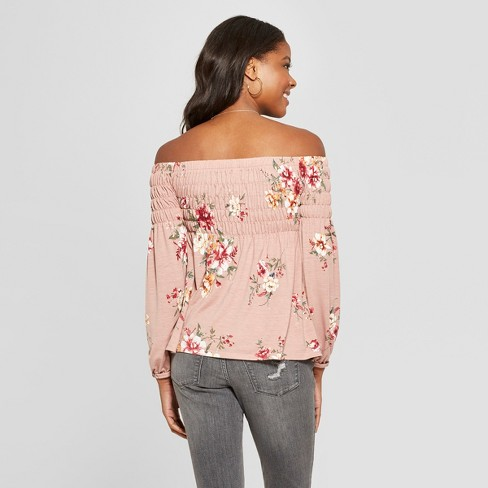 b8cc39431bb To shop my adorable top, shop #linkinbio or download the liketoknow.it app!  It's so easy! http://liketk.it/2zD30 #liketkit #LTKstyletip #LTKunder50 #  ...
