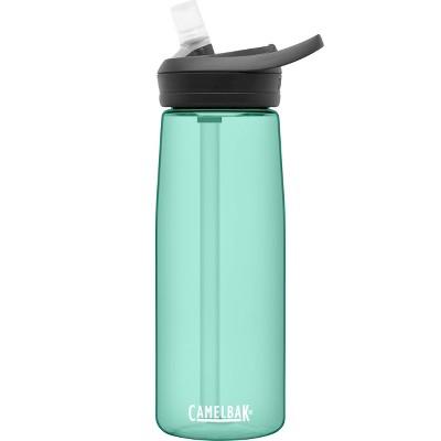 CamelBak Eddy+ 25oz Tritan Renew Water Bottle