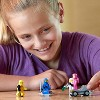 THE LEGO MOVIE 2 Benny's Space Squad 70841 - image 3 of 4