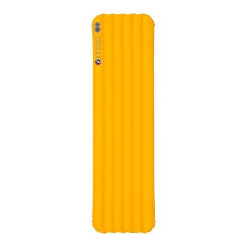 Big Agnes Air Core Ultra Sleeping Pad-Petite Gold   Target d80b3c9aa3ce