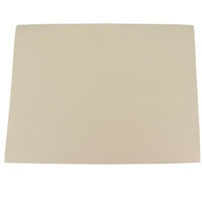 Sax Manila Drawing Paper, 60 lb, 9 x 12 Inches, pk of 500