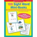 20 Week By Week Word Family Packets Teaching Resources By Lisa Mckeon Paperback Target