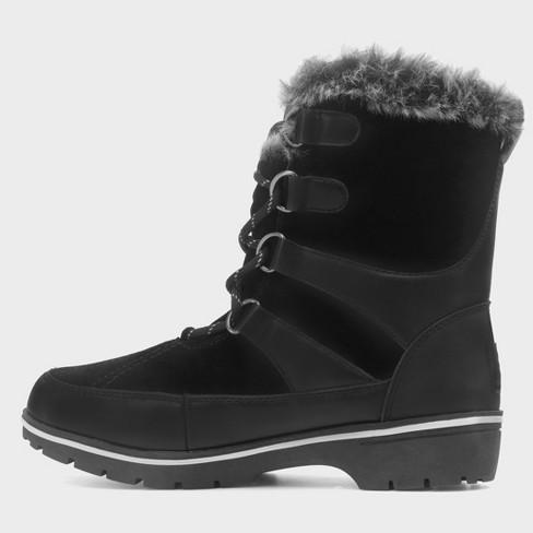Women s Ellysia Short Functional Winter Boots - C9 Champion®. Shop all C9  Champion® 0ecf92d4d6