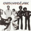 Earth, Wind & Fire - That's The Way of The World (CD) - image 2 of 2