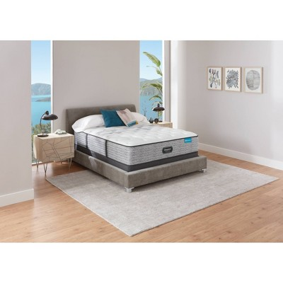 "13.75"" Harmony Lux Carbon Series Mattress - Beautyrest"