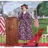 Barbie Signature Inspiring Women: Eleanor Roosevelt Collector Doll - image 2 of 4