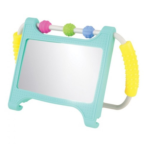 Mobi Peeka Developmental Mirror - image 1 of 4