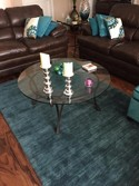 Guest review image 1 of 2, zoom in
