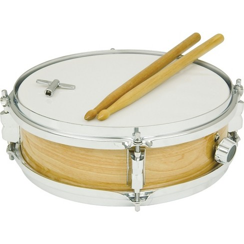 Rhythm Band RB1030 Deluxe Junior Snare Drum Outfit - image 1 of 2