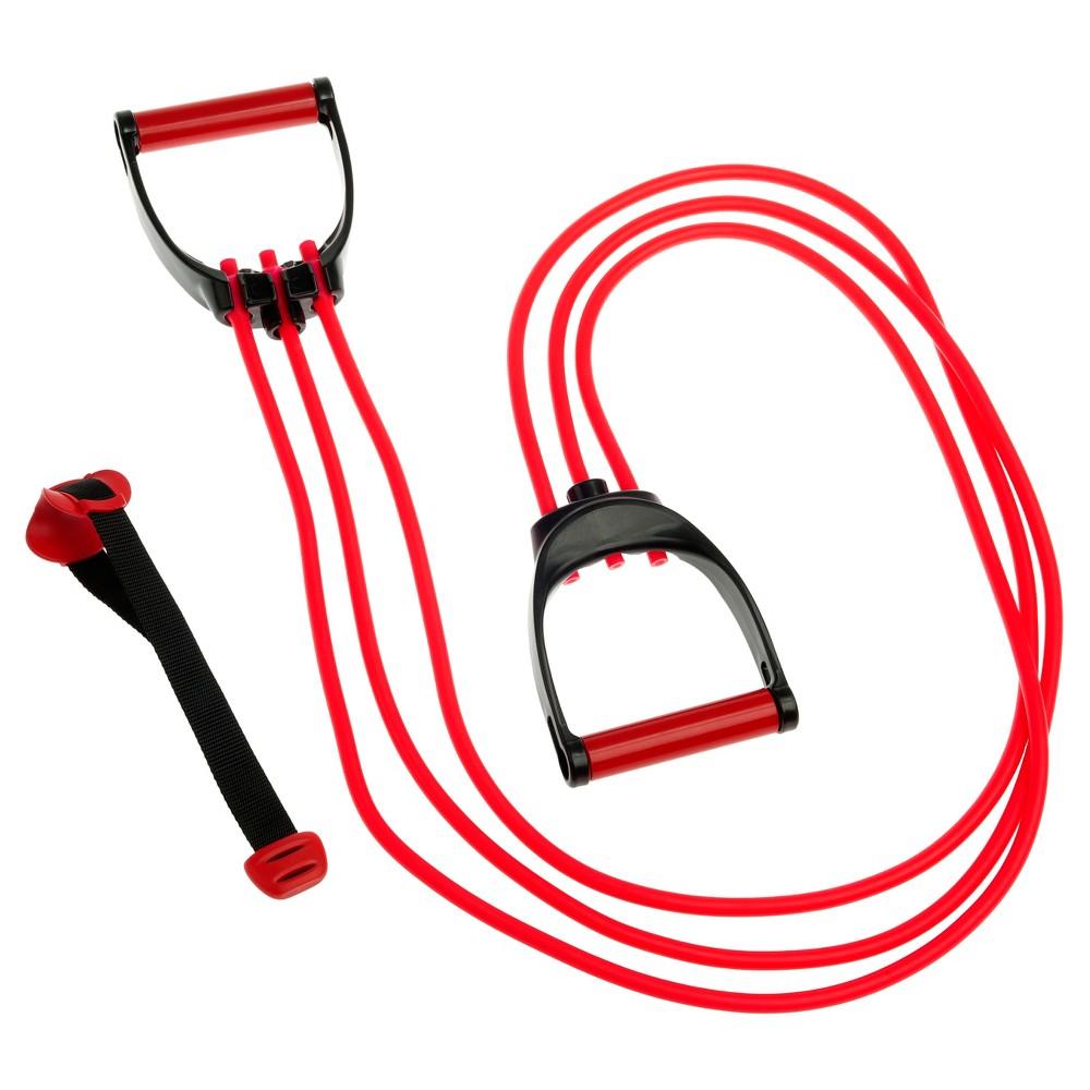 Image result for Lifeline Multi-Use Shoulder Pulley