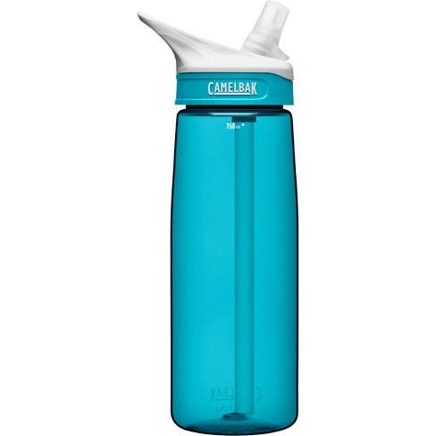 camelbak eddy  CamelBak Eddy 25oz Water Bottle : Target