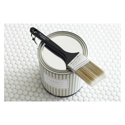 Angle Paint Brush - Magnolia Home by Joanna Gaines
