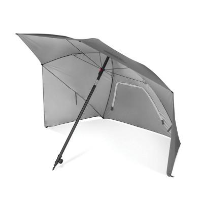 Sport-Brella Ultra Canopy - Gray