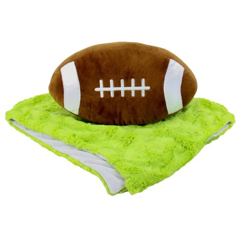 Cuddle Bundles Sports - Football - image 1 of 4