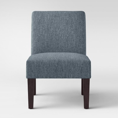 Quincy Basic Slipper Chair - Threshold™