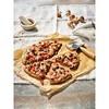Daiya Dairy-Free Supreme Frozen Pizza - 19.4oz - image 2 of 3