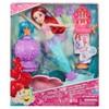 Disney Princess Color Change Spa - image 2 of 4
