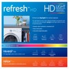 General Electric 30/70/100w Refresh Daylight Equivalent 3 Way LED HD - image 2 of 2