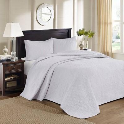Vancouver Bedspread Mini Set