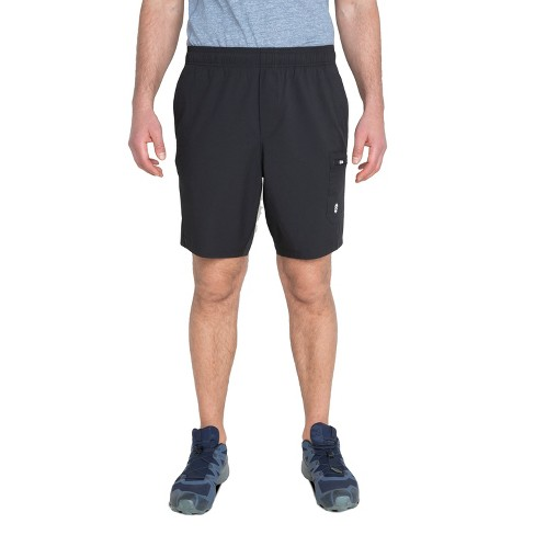 Men's Free Country Tech Stretch Short II - image 1 of 4