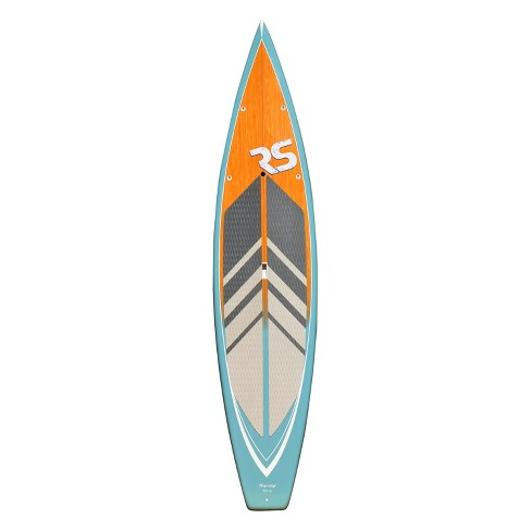 2a4d10cd8 Rave Sports Touring Paddle Board - 11  X 6