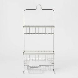 Bathroom Shower Caddy - Made By Design™
