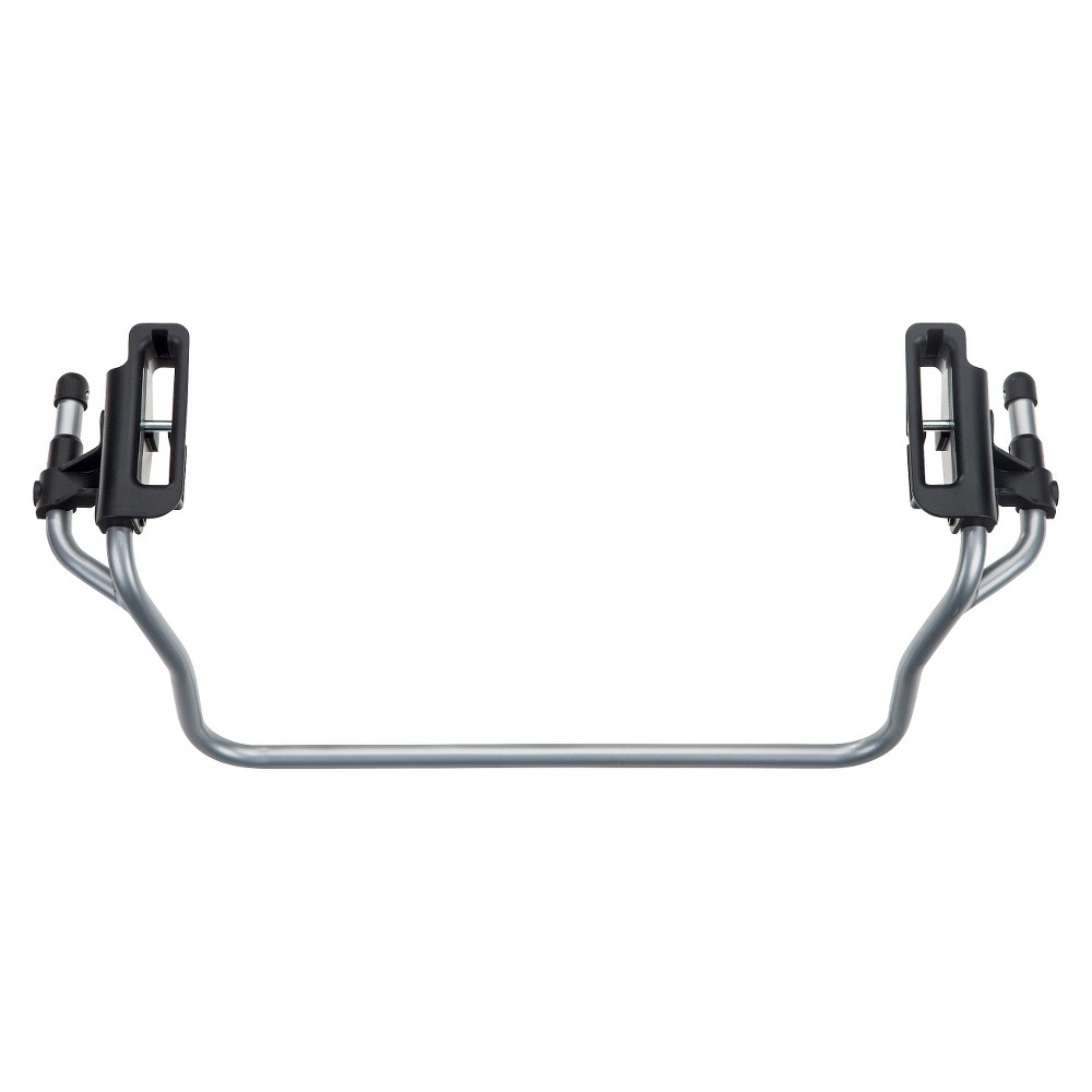 Image of BOB Single Infant Car Seat Adapter for Britax