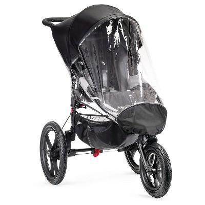 Baby Jogger Weather Shield - Summit X3 Single
