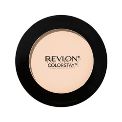 Revlon Colorstay Pressed Finishing Powder - Lightweight And Oil-Free