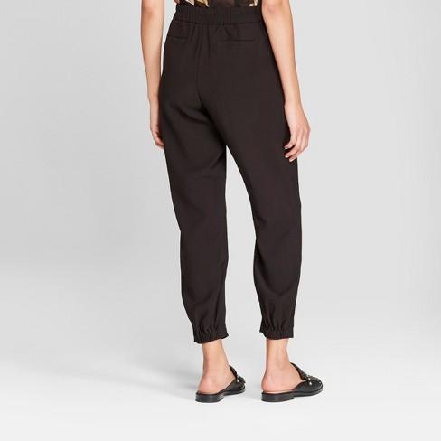 32214d6d282a6 Women s Utility Jogger - A New Day™   Target
