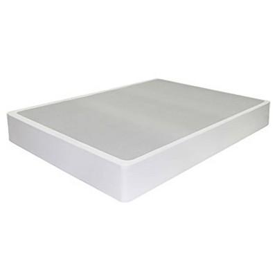 Jayanna Steel BiFold Box Spring - Zinus