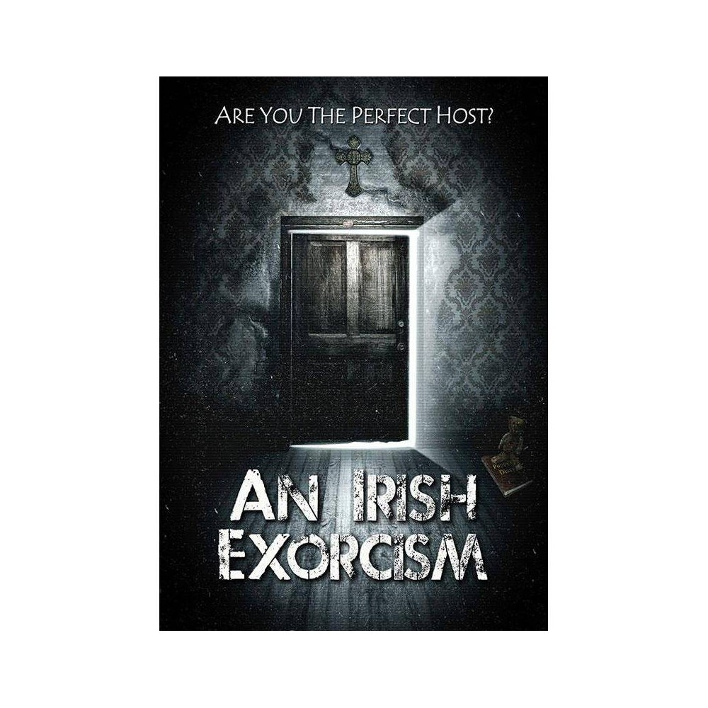 An Irish Exorcism (Dvd), Movies