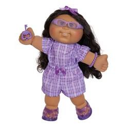 """Cabbage Patch Kids 14"""" Doll - Romper"""