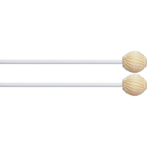 Promark Future Pro Discovery Series Mallets - image 1 of 2
