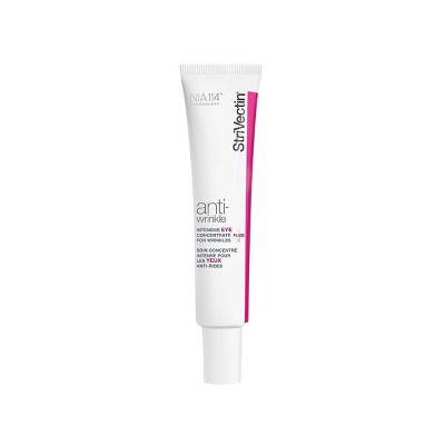 StriVectin Intensive Eye Concentrate For Wrinkles Plus - 1oz - Ulta Beauty