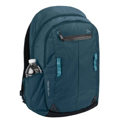 """Travelon 19.5"""" Anti-Theft Active Backpack"""