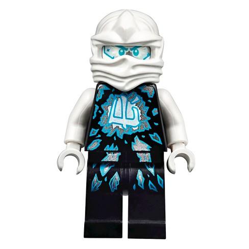 LEGO® Ninjago Airjitzu Zane Flyer 70742
