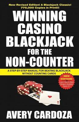Blackjack in casino rules