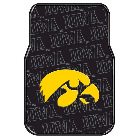 NCAA Automotive Floor Mat - image 1 of 1