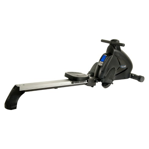 Avari® Programmable Magnetic Rower - image 1 of 5