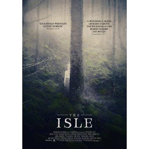 The Isle (DVD) - image 1 of 1
