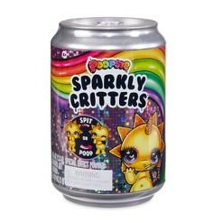 Poopsie Sparkly Critters Series 2