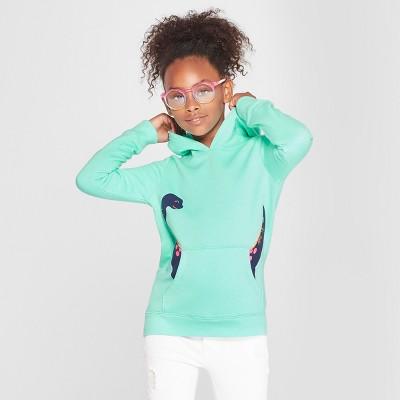 742e021b6df6 Girls' Hoodies & Sweatshirts : Target