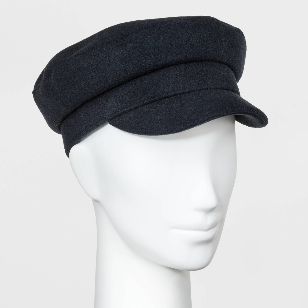 Cheap Women' Captain Hat - Univeral Thread™
