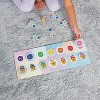 MindWare Button Button Belly Button - Early Learning - image 2 of 4