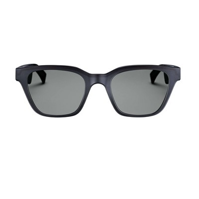 Bose Frames Audio Sunglasses